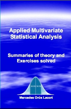 Applied Statistical